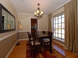 Dining Room Colors by Painting Dining Room Dining Fascinating Dining Room Color Ideas