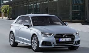 56 plate audi a3 audi for sale order nationwide cars