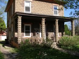 concrete block building plans simple concrete block house plans cinder home cost houses pros and