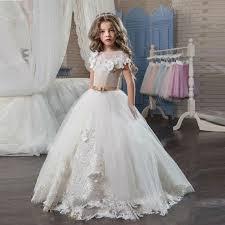 tenue pour mariage chetre les 25 meilleures idées de la catégorie robes pour adolescentes