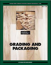 crescent hardwood