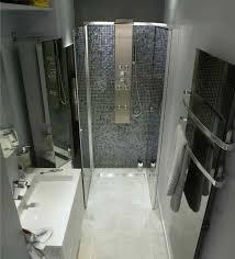 bien aménager une salle de bains leroy merlin