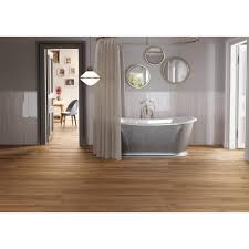 maison noce wood plank porcelain tile wood planks porcelain