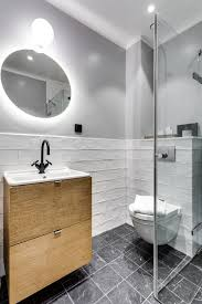 How To Paint Bathroom To Paint Over Ceramic Tile In A Bathroom