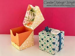 japanese wrapping uncategorized excelent diagonal gifting uncategorized