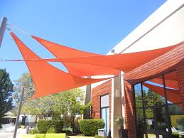 Custom Shade Canopies by Canopy Design In San Leandro Acme Sunshades Enterprise Inc