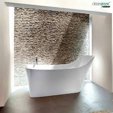 Feature Wall Bathroom Ideas 27 Best Feature Walls Images On Pinterest Home Bathroom Ideas