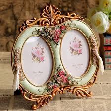 online get cheap handicraft frame aliexpress com alibaba group