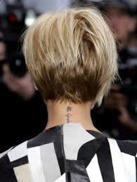 longer front shorter back haircut inverted bob haircuts and hairstyles 2018 long short medium