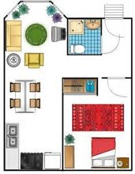 additionally floor plan furniture clip art moreover visio office