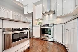 Ikea Kitchens Reviews Pictures Stunning Modern Kitchen Pros - Ikea kitchen cabinets white