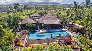 15 dreamy airbnb maui vacation rentals december 2017 update