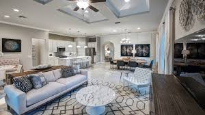 pulte homes raleigh new homes by pulte homes summerwood floorplan