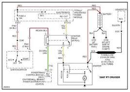 solved i need a radio wiring fixya