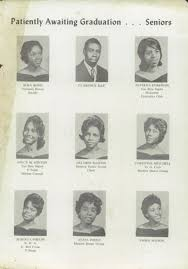 booker t washington high school yearbook explore 1963 booker t washington high school yearbook norfolk va