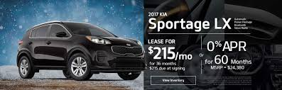 kia jeep 2015 kia dealership fort worth tx used cars moritz kia alliance