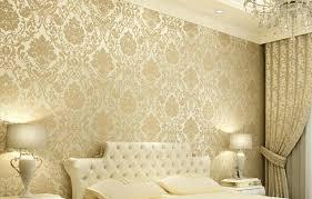 papier peint pour chambre à coucher adulte papier peint pour chambre modele papier peint pour chambre bebe