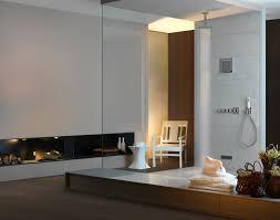 gessi kitchen faucets gessi designer bathroom collection private wellness designs for