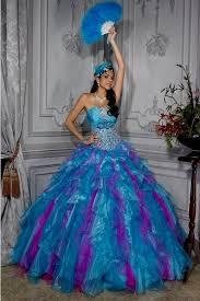 teal bridesmaid dresses purple and teal wedding dresses naf dresses