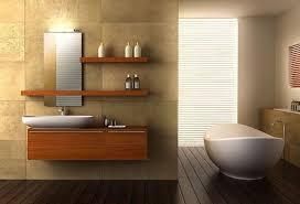 Home Design Interiors Creative Design 3 Simple Bathroom Home Design Ideas Apinfectologia