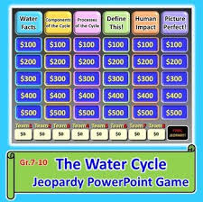 14 best powerpoint game templates images on pinterest teaching