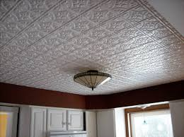 white tin ceiling tiles lighting fashionable white tin ceiling