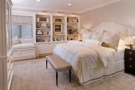 Traditional Bedroom Ideas - traditional bedroom ideas u0026 photos