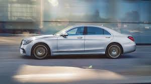 volvo unveils new engine lineup for 2017 i shift updates 2018 mercedes s560 news and engine lineup from shanghai motor show