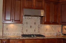 Pics Of Backsplashes For Kitchen by Marble Backsplashes Kitchen After Marble Backsplash With