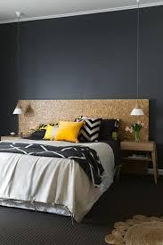 quelle peinture choisir pour une chambre chambre à coucher avec intérieur gris quelle peinture satiné choisir