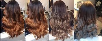 hair extensions bristol hc hair and hair extensions bristol 311 photos 32 reviews