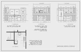 kitchen design layout template kitchen simple kitchen design layout template home design image