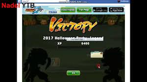 tutorial hack ninja heroes tutorial hack ninja zet game facebook on pc 2017 youtube