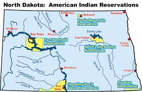 lake sakakawea map indians of dakota textbook maps and charts