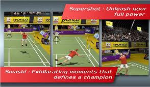 world series of mod apk badminton jumpsmash mod apk data v1 1 55 unlimited money