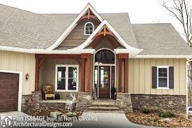 100 north carolina house plans relaxshacks com north