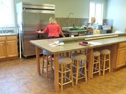 18 best church kitchen ideas images on pinterest kitchen ideas