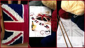 bolero in sirdar country style 4 ply 9725 summer knitting