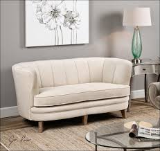 Loveseats Recliners Furniture Wall Hugger Loveseat Recliners Ikea Loveseat Sleeper