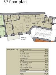 100 floor plan 3 storey commercial building how to build a