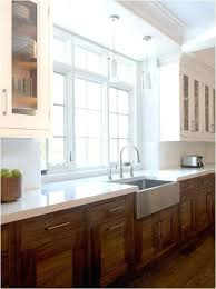 two tone kitchen cabinets u2013 subscribed me