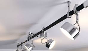 track light with power cord stunning funky track lighting 82 for your track lighting with power