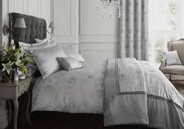 bedding set grey silver bedding sets new bedding sets sale