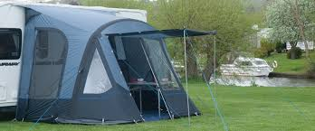 Quest Sandringham Awning Home