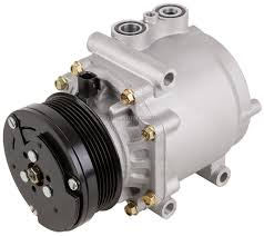 save on a mercury grand marquis ac compressor u0026 more at buyautoparts