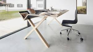 working desk high end designed working desks for your home office home