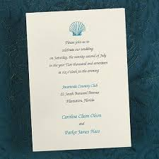 wedding invitations order online 107 best wedding invitations images on craft wedding