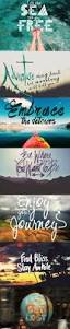 best 25 happy holidays quotes ideas on pinterest men