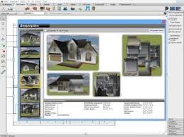 haus architektur software architekt 3d x7 ultimate de software