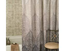 amazon window drapes curtains burgundy curtains risk taking window treatments u201a hello
